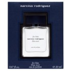 Narciso Rodriguez For Him Bleu Noir Eau de Parfum ..