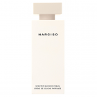 Narciso Rodriguez Narciso Scented Shower Cream 200..