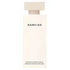 Narciso Rodriguez Narciso Scented Shower Cream 200 ml