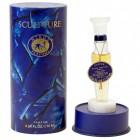 Nikos Parfums Sculpture Pour Femme Parfum 10 ml..