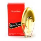Paloma Picasso Eau de Parfume 100 ml..