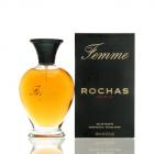 Rochas Femme Eau de Toilette 100 ml..
