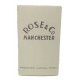 Rose & Co Manchester Deodorant Narural Spray 150 ml