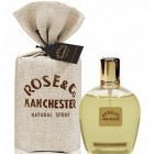 Rose & Co Manchester Toilet Water 100 ml ..