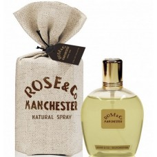 Rose & Co Manchester Toilet Water 100 ml