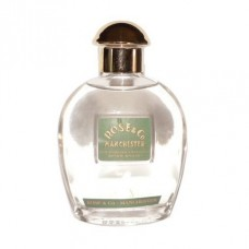 Rose & Co Manchester Old English Lavander After Shave 100 ml Flacone
