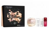 Shiseido Benefiance Wrinkle Smoothing Day Cream 50 ml S..