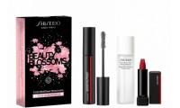 Shiseido ControlledChaos MascaraInk N.01 Black Pulse 11..