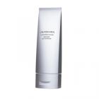 Shiseido Men Cleansing Foam 125 ml..