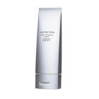 Shiseido Men Deep Cleansing Scrub 125 ml..