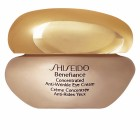 Shiseido Benefiance Concentrated Anti-Wrinkle Eye ..