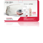 Shiseido Bio-Performance LiftDynamic Cream 50 ml G..