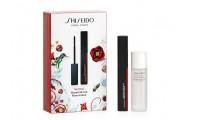Shiseido ImperialLash MascaraInk N.01 Sumi Black 8.5 gr..