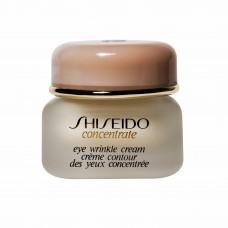 Shiseido Concentrate Eye Wrinkle Cream 15 ml