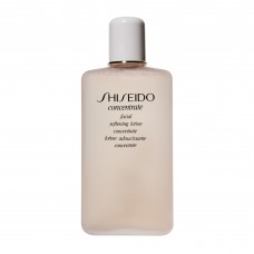 Shiseido Concentrate Softening Lotion 150 ml