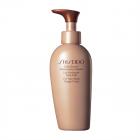 Shiseido Daily Bronze Moisturizing Emulsion 150 ml..