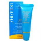 Shiseido Sun Protection Eye Cream SPF25 15 ml..