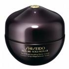 Shiseido Future Solution LX Total Regenerating Bod..
