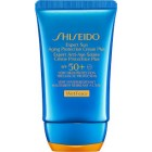 Shiseido Expert Sun Aging Protection Cream Plus SP..