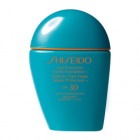 Shiseido UV Protective Liquid Foundation SPF30 Dar..