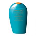 Shiseido Sun Protection Lotion SPF15 150 ml..