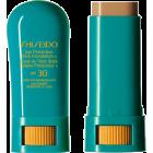 Shiseido UV Protective Stick Foundation Beige 9 gr..