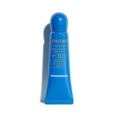 Shiseido UV Lip Color Splash SPF30 10 ml Tahiti Blue