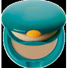 Shiseido UV Protective Compact Foundation Medium O..