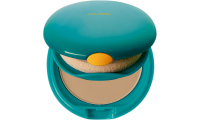 Shiseido UV Protective Compact Foundation SPF30 Dark Iv..
