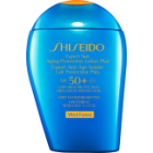 Shiseido Expert Sun Aging Protection Lotion Plus S..