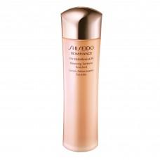 Shiseido Benefiance Wrinkle Resist 24 Balancing Softner Enriched 150 ml
