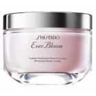Shiseido Ever Bloom Crème Parfumée Pour le Corps 2..