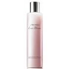 Shiseido Ever Bloom Creme Douche Parfumée 200 ml..