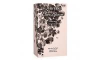 Shiseido Ever Bloom Sakura Art Edition Eau de Parfum 50..