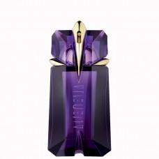 Mugler Alien Eau de Parfum Non Ressourcables 60 ml