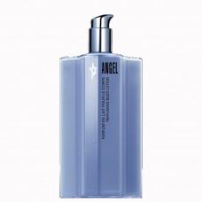 Mugler Angel Parfum En Lait Pour le Corps 200 ml