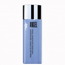Mugler Angel Parfum En Spray Deodorant 100 ml