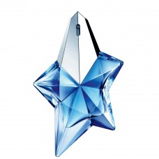Mugler Angel Eau de Parfum Ressourcables 50 ml