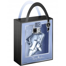 Mugler Angel Eau de Parfum Ressourcables 15 ml Seducing Offer