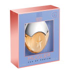 Mugler Angel Muse Eau de Parfum Ressourcables 15 ml Seducing Offer