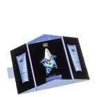 Mugler Angel Eau de Parfum Ressourcables 50 ml Luxury Set 2017