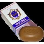 Valobra Balsamo sapone 200 gr..