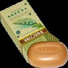 Valobra Reseda sapone 150 gr..