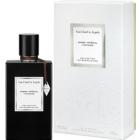 Van Cleef & Arpels Ambre Impérial Eau de Parfum 75..