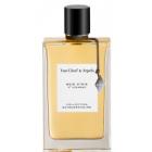 Van Cleef & Arpels Bois D'Iris Eau de Parfum 75 ml..