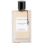 Van Cleef & Arpels Cologne Noire Eau de Parfum 45 ..