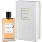 Van Cleef & Arpels Precious Oud Eau de Parfum 75 m..