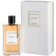 Van Cleef & Arpels Precious Oud Eau de Parfum 75 ml