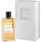 Van Cleef & Arpels Rose Velours Eau de Parfum 75 m..