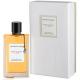 Van Cleef & Arpels Rose Velours Eau de Parfum 45 ml